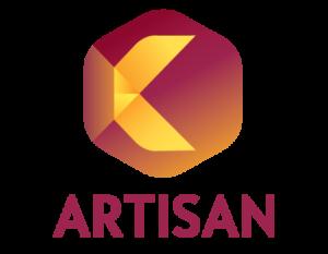 Kütas Artisan logo
