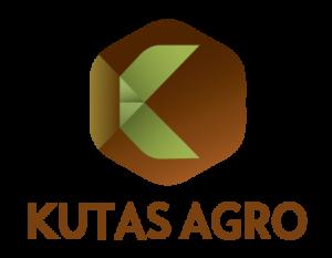 Kütas Agro logo