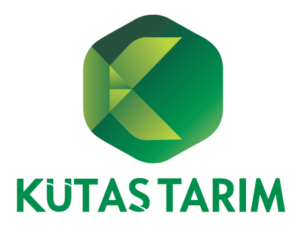 Kütas Tarim logo
