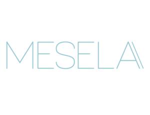 MESELA
