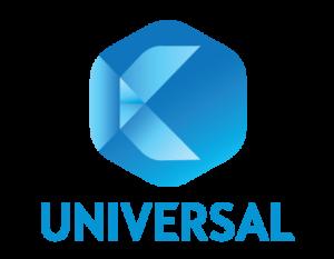 Kütas Universal logo