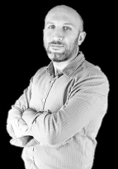 Adam Altaleb