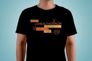 LifeHub Tshirt