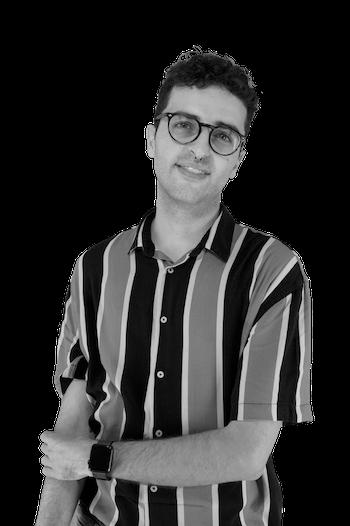 Marios Patsalis