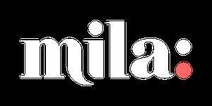 Mila Branders