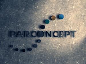 ParConcept Logo